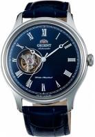 Фото - Наручные часы Orient AG00004D