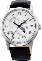 Фото - Наручные часы Orient AK00002S