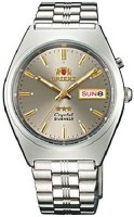 Фото - Наручные часы Orient EM0801PK