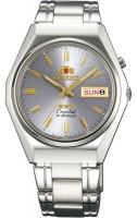 Фото - Наручные часы Orient EM0B01GK