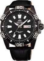 Наручные часы Orient EM7R004B