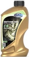 Моторное масло MPM 5W-30 Premium Synthetic C4 Renault 1L