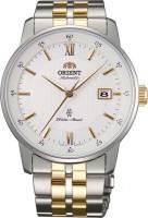 Фото - Наручные часы Orient ER02001W