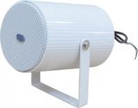 Акустическая система BST AP-2320
