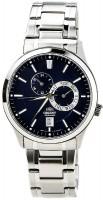 Фото - Наручные часы Orient ET0K002D