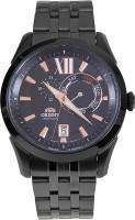 Фото - Наручные часы Orient ET0X001B