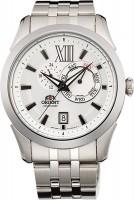 Фото - Наручные часы Orient ET0X005W