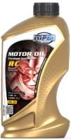 Моторное масло MPM 0W-20 Premium Synthetic Japanese Tech 1L