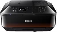 МФУ Canon PIXMA MX925