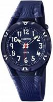 Наручные часы Calypso k6064/3