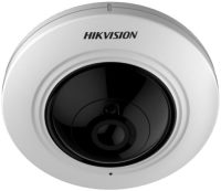 Фото - Камера видеонаблюдения Hikvision DS-2CC52H1T-FITS