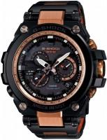 Фото - Наручные часы Casio MTG-S1000BD-5AER
