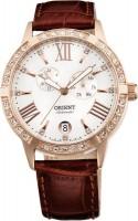 Фото - Наручные часы Orient ET0Y002W