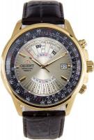 Фото - Наручные часы Orient EU0700AU