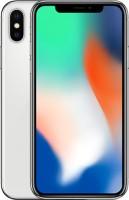 Фото - Мобильный телефон Apple iPhone X 256GB
