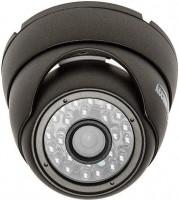 Камера видеонаблюдения Accumtek AIP-DMD20F130A