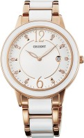 Фото - Наручные часы Orient GW04002W