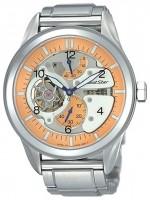 Фото - Наручные часы Orient FH03002M