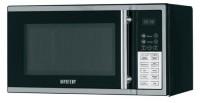 Микроволновая печь Mystery MMW-2008