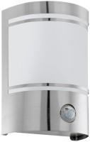 Прожектор / светильник EGLO Cerno 30192