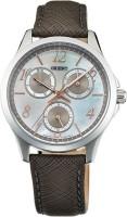 Фото - Наручные часы Orient SX09005W