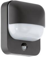 Прожектор / светильник EGLO Trabada 94853