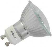 Лампочка Saturn ST-LL53.03GU10 WW