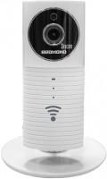 Камера видеонаблюдения Redmond RG-C1S