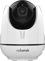 Камера видеонаблюдения Rubetek RV-3404