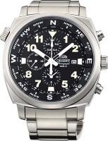 Наручные часы Orient TT17001B