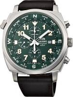 Наручные часы Orient TT17004F