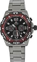 Фото - Наручные часы Orient TW05001B