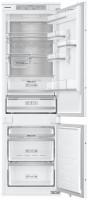 Фото - Встраиваемый холодильник Samsung BRB260089WW