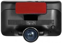 Видеорегистратор KAPKAM A360