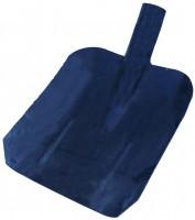 Лопата Gospodar 14-6218