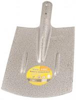 Лопата Master Tool 14-6252