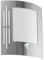 Прожектор / светильник EGLO City 88144
