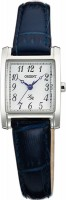 Фото - Наручные часы Orient UBUL005W