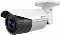 Камера видеонаблюдения Hikvision HiWatch DS-I206