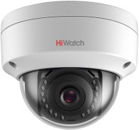 Фото - Камера видеонаблюдения Hikvision HiWatch DS-I202