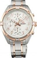 Фото - Наручные часы Orient UY04002W