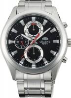 Фото - Наручные часы Orient UY07001B