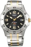 Наручные часы Orient WE00001B