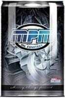 Моторное масло MPM 5W-30 Premium Synthetic UHPD Truck Fuel Economy 20L