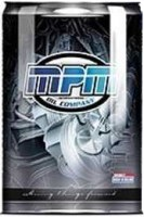 Моторное масло MPM 10W-40 Super High Performance Diesel Truck 20L