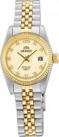 Фото - Наручные часы Orient NR16002C