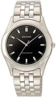 Фото - Наручные часы Orient QB16005B