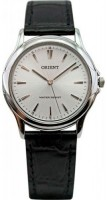 Фото - Наручные часы Orient QB1E00HB