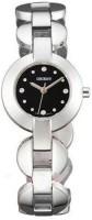 Фото - Наручные часы Orient QB2R002B