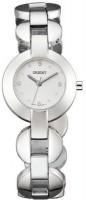 Фото - Наручные часы Orient QB2R002W